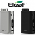 Мод Eleaf iStick Pico SIMPLE