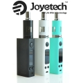 Мод Joyetech eVic-VTC Mini + eGo One