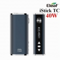 Набор Eleaf iStick TC