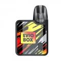Набор Joyetech EVIO BOX