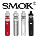 Набор SMOK Stick One Plus