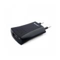 Сетевой адаптер USB
