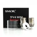 Ремкомплект SMOK TFV4 mini