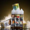 Жидкость Dairy Dreams 60мл