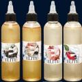 Жидкость ELITE 120мл.