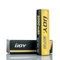 Аккумулятор iJoy 20700