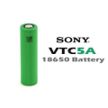 Аккумулятор Sony 18650 VTC5А
