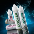 Жидкость Cooler 60мл