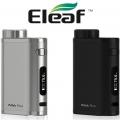 Мод Eleaf iStick Pico SIMPLE