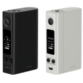 Мод Joyetech eVic-VTC DUAL Simple