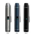 Набор Eleaf Glass Pen