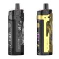 Набор SMOK SCAR-P5