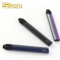 Набор Sikary Spark 2.0
