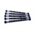 Титан Titanium Rod Wire