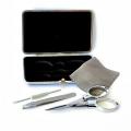 Набор UD Tool kit