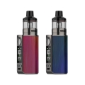Набор Vaporesso LUXE 80