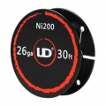 Никель UD Ni200
