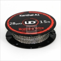 Кантал UD A1 Braided Wire