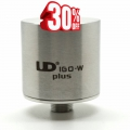 Дрипка UD Youde IGO-W Plus