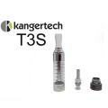 Клиромайзер Kanger T3S