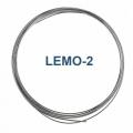 Сменная спираль Lemo-2
