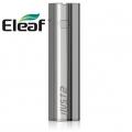 Аккумулятор Eleaf iJust 2