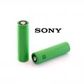 Аккумулятор Sony 18650 VTC5