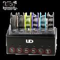 Набор проволоки UD Wire box