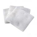 Ватная подушка 6*5см.