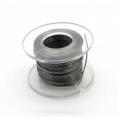 Проволока никель (Nickel 200) 0,20мм