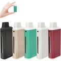 Электронная сигарета Eleaf iCare