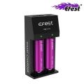 Зарядное устройство Efest Pro C2