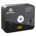 Подставка для намотки Geek Vape 521