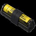 Зарядное устройство NITECORE F1