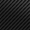 Наклейка Wismec Reuleaux RX2/3