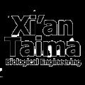 Ароматизатор Xian Taima 10мл.