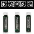 Жидкость KVASS