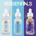 Жидкость The Essentials 60мл