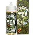 Жидкость Tea 120мл