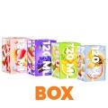 Жидкость BOX, 4*30мл