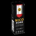 Усилитель крепости NicoBomb