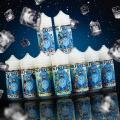 Жидкость Mr. Freeze, 100мл