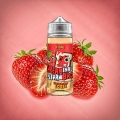 Жидкость Creaminal 120мл