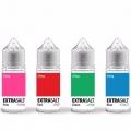 Жидкость EXTRA SALT