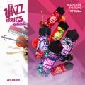Жидкость Jazz Berries 120мл.