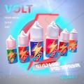 Жидкость Volt Salt 30мл.