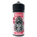 Жидкость Boshki 100мл.