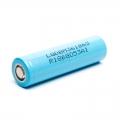 Аккумулятор LG 18650 HG2-L