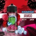 Жидкость JAMGO SALT