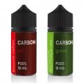Жидкость Carbon